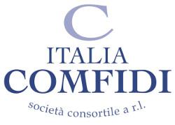 bComfidi