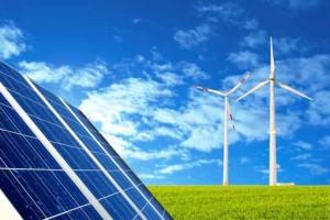 energierinnovabili