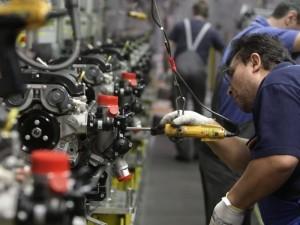 produzione-industriale-300x225