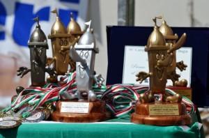 campionato-italiano-della-bugia-