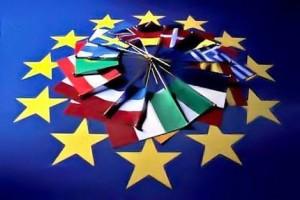europa-unita