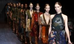 milano_fashion_week_2015