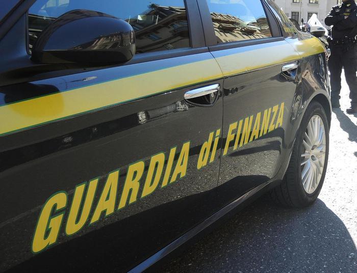 Banca Etruria  un nuovo arresto nell ambito dell inchiesta sul crack  dell istituto – TweetImprese 73fecf297e5